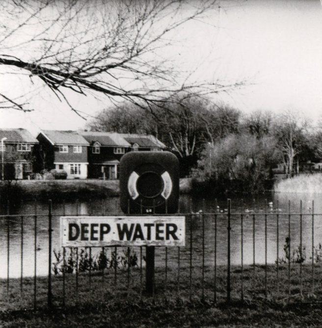 deep_water_1998